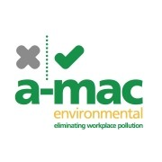 A-Mac Environmental Ltd (Fume Extraction)