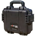 Airline Carry On - Peli Storm Cases