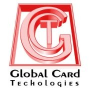 Global Card Technologies