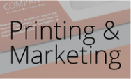 Printing and Marketing