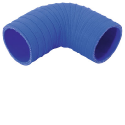 Silicone 90 Elbow