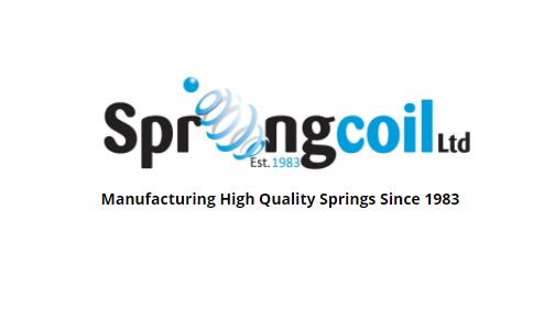 Springcoil Ltd