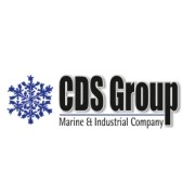 CDS Group Marine & Industrial