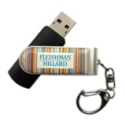 Media USB Flash Drive