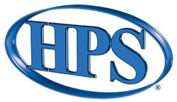 Contact HPS Today!
