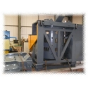 Induction Melting Furnaces