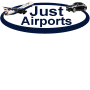 Just Airports Ltd