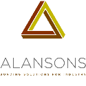Alansons Industries Ltd