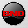 BND Abrasives and Tapes Ltd