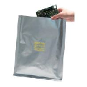 Antistatic ESD Moisture Barrier Bags