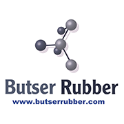 Butser Rubber Ltd (Rubber Moulders)
