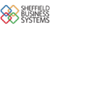 Sheffield Business Systems
