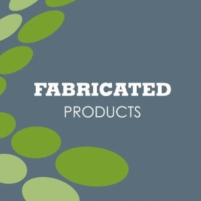 Fabricated Products (Uk) Ltd