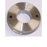 Spline Ring Gauge