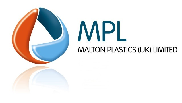 Malton Plastics (UK) Ltd