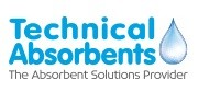 Technical Absorbents Ltd