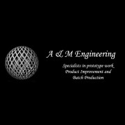 A and M Engineering