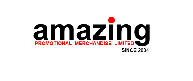 Amazing Promotional Merchandise Ltd