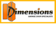 Dimensions Garage Doors