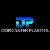 Doncaster Plastic Fabrication Services Ltd