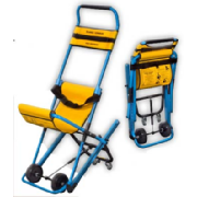 Evacuation Chair Trainer Course