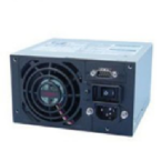 150W 20W 7.5A PFC Constant Voltage LED Lighting Power Supply