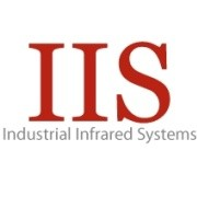 Industrial Infrared Systems (IIS)