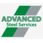 Advanced Steel Services Ltd