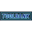 Toolbank Express