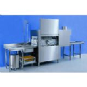 Commercial Dishwashers from eBarks