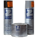 ZINGA-Coating Specialists