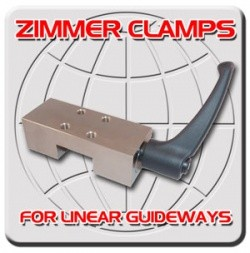 Zimmer Clamps