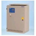 AC & DC Secure Power