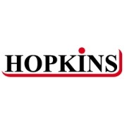 Hopkins Catering Equipment Ltd