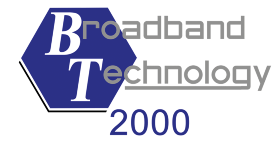 Broadband Technology 2000 Ltd