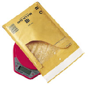 Mail Lite Bags and Mail Tuff bags