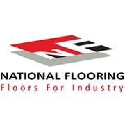 The National Flooring Company Ltd