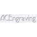 Ace Engraving Ltd