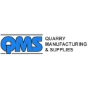 Quarry Manufacturing and Supplies Ltd