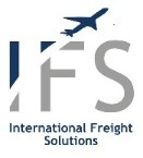 Air And Ocean Freight Forwarding