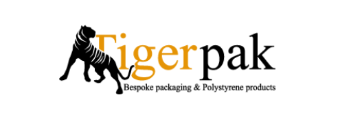 Tigerpak