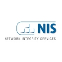 Network Integrity Services