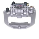 Knorr Bremse Calipers