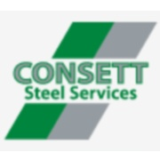 Steel Services