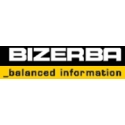 Bizerba UK Ltd