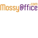 MossyOffice.com Ltd