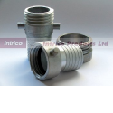 URT Fittings