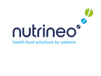 Nutrineo - Health Food Solutions by Uelzena