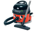 Vacuums and Carpet Cleaners