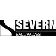 Severn Ball Valves